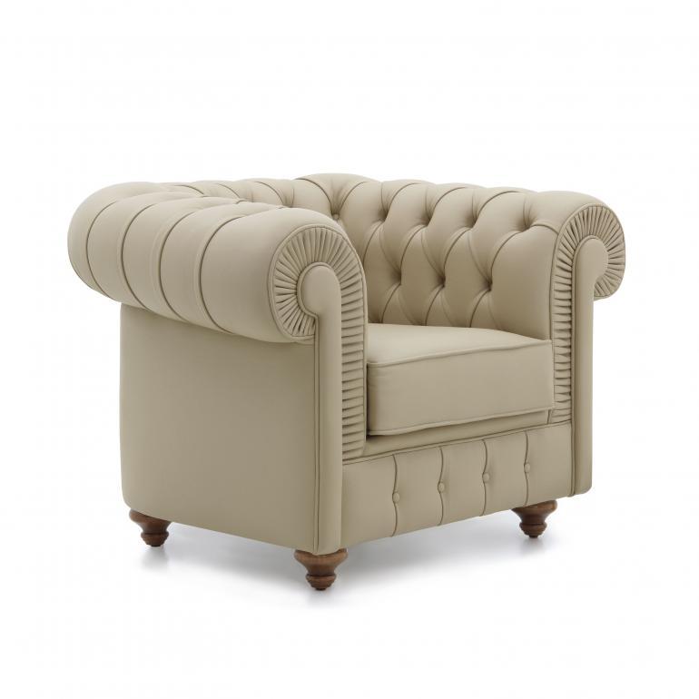 51 baroque style wood armchair tevere7