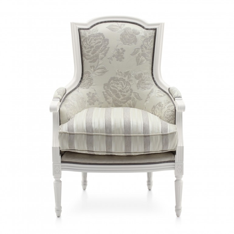 511 classic style wood armchair victoria2