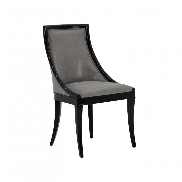 5143 modern style wood chair amina6
