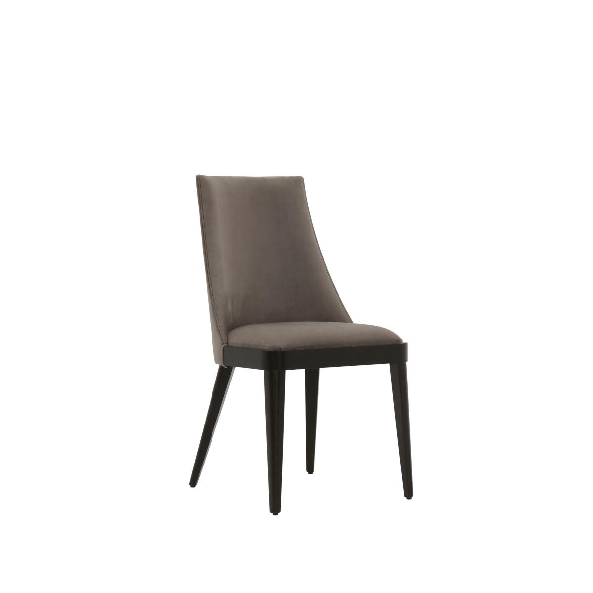 5177 modern style wood chair norvegia2