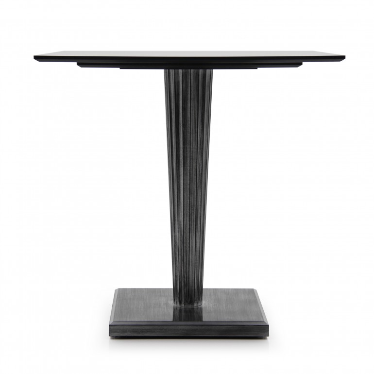 5182 modern style wood table atene2