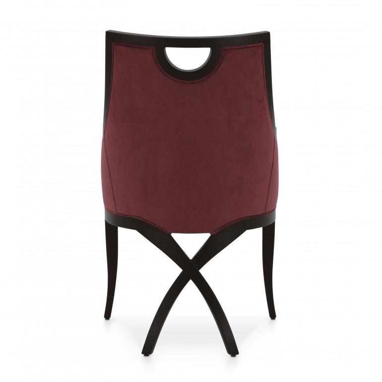 52 classic style wood armchair kriz4