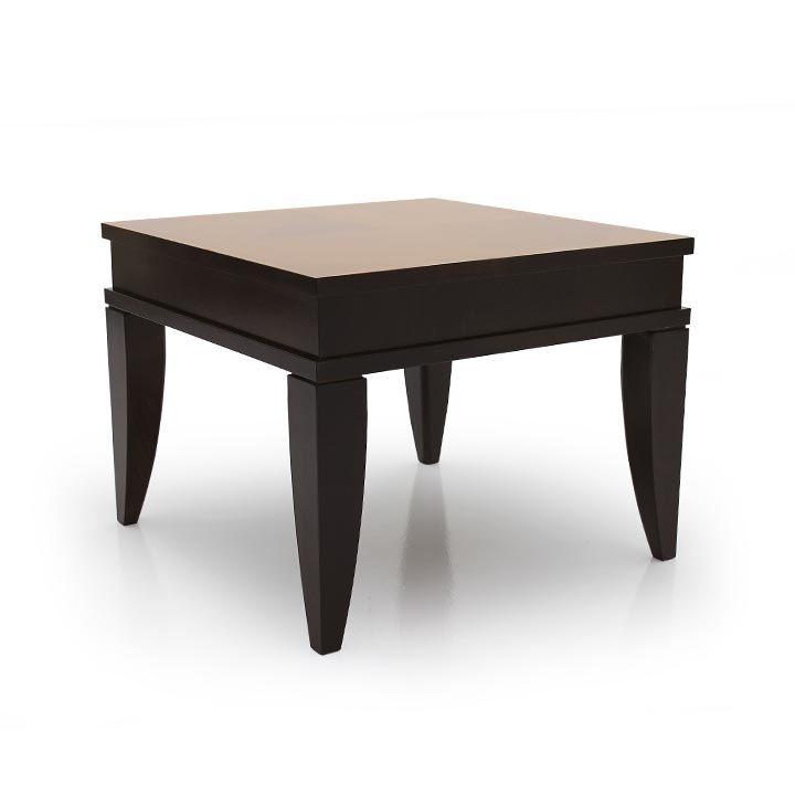 52 simple modern style wood table scacco