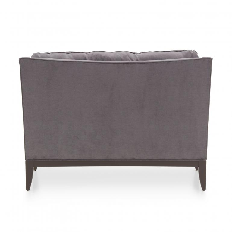 5276 modern style wood sofa dorotea5