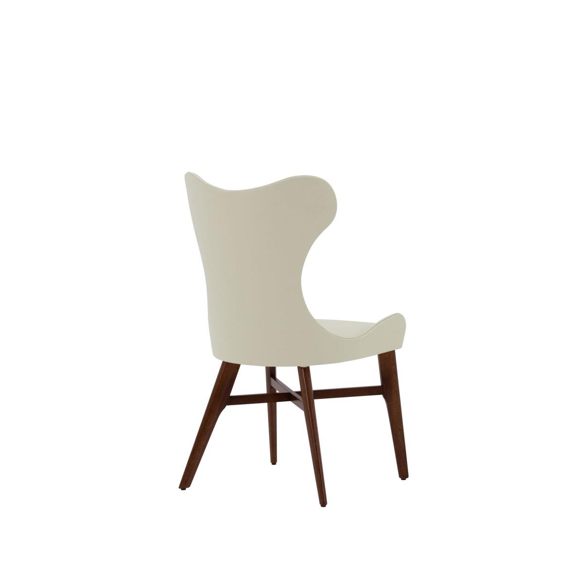 5286 modern style wood chair auribus3