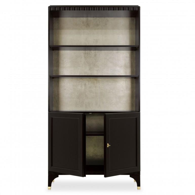 Bookcase Custom045 - Sevensedie