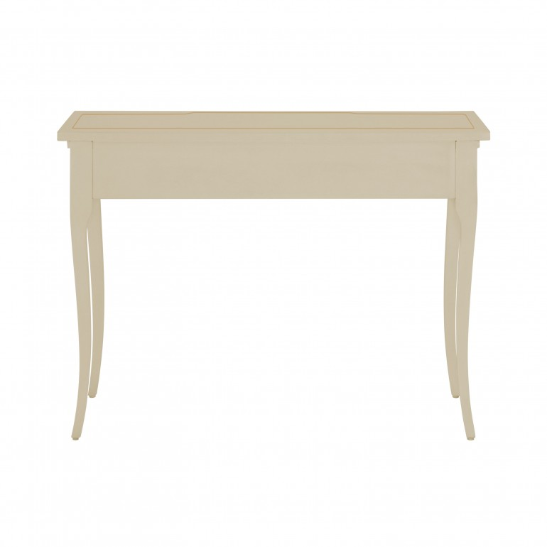 5325 classic style wood console table odessa8