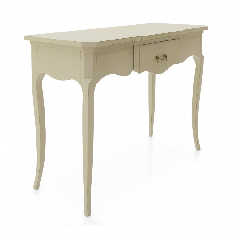 5334 classic style wood console table odessa3