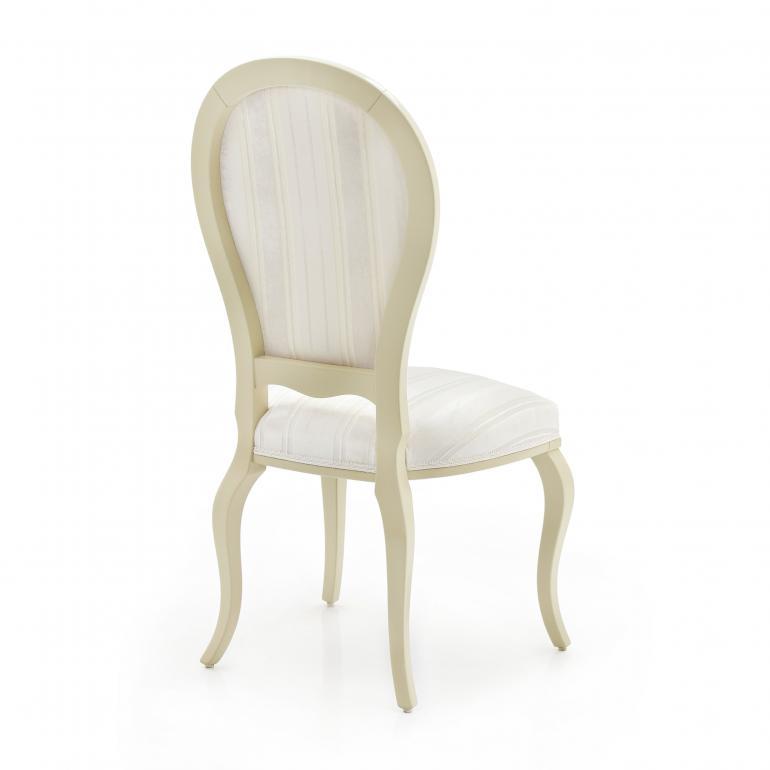 5340 modern style wood chair angel5