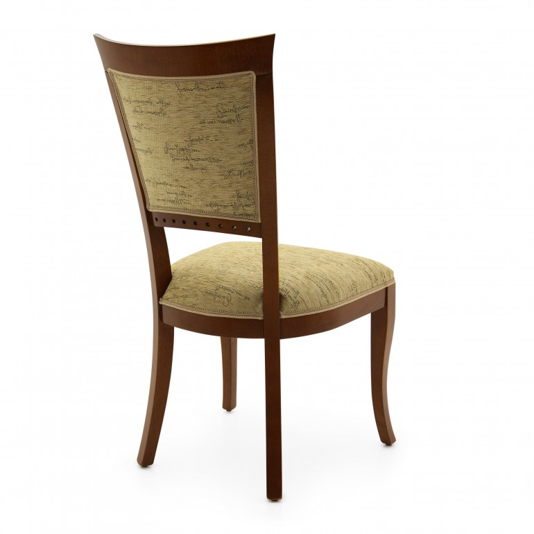 5357 modern style wood chair modigliani3