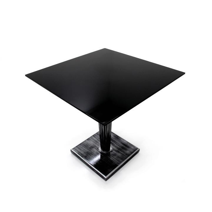 536 modern style wood table atene4