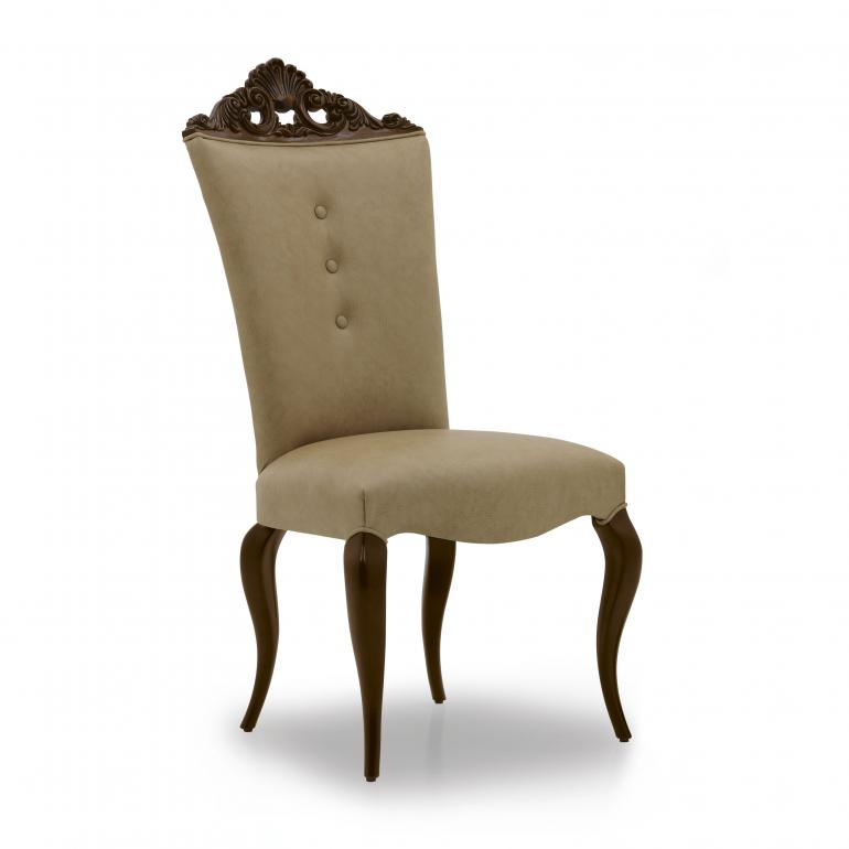 54 baroque style wood chair antesia2