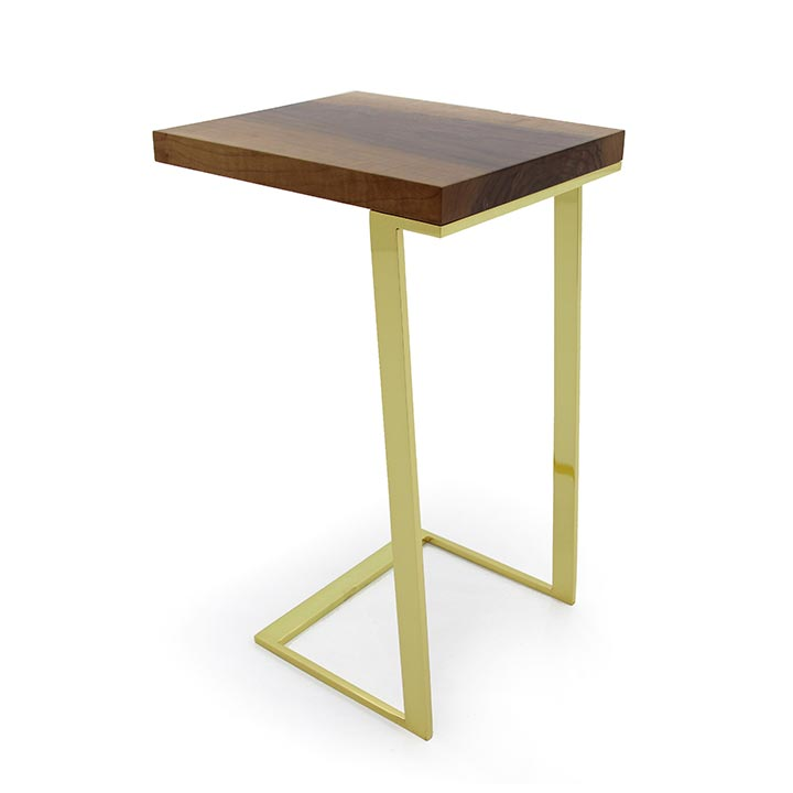 Small table Otto - Sevensedie