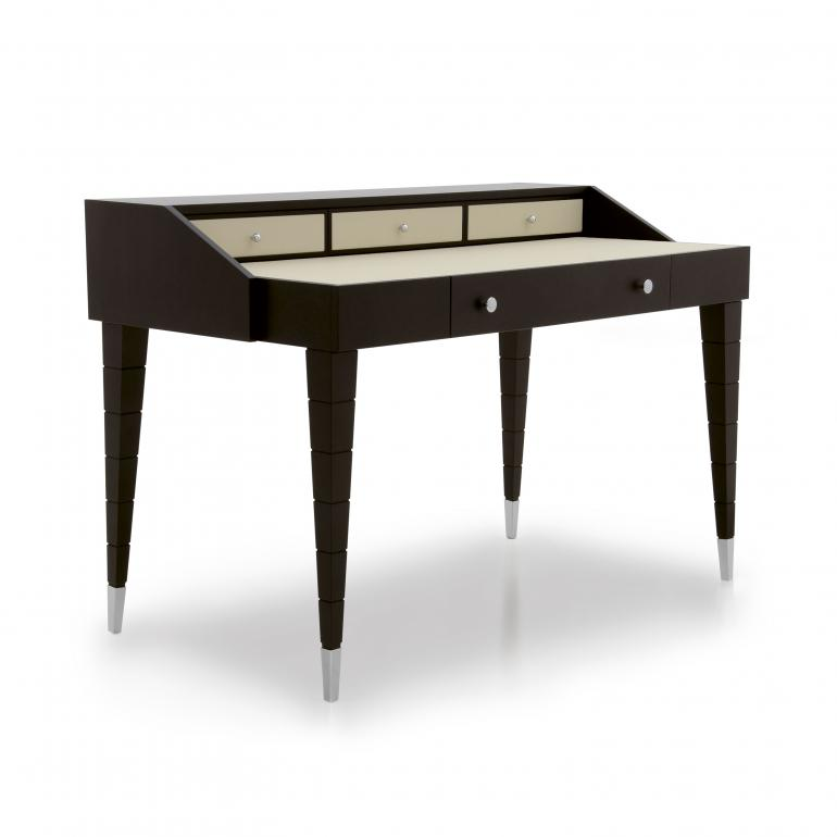 54 modern style wood writingdesk look b4