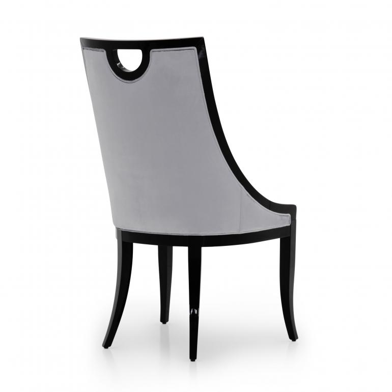 5423 modern style wood chair astra6