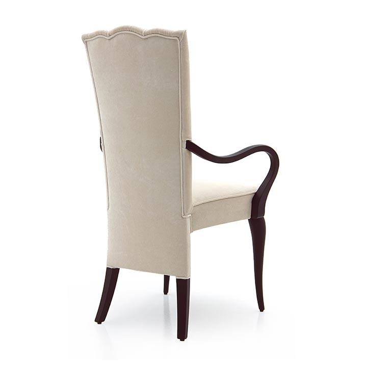 544 modern style wood armchair moravia2