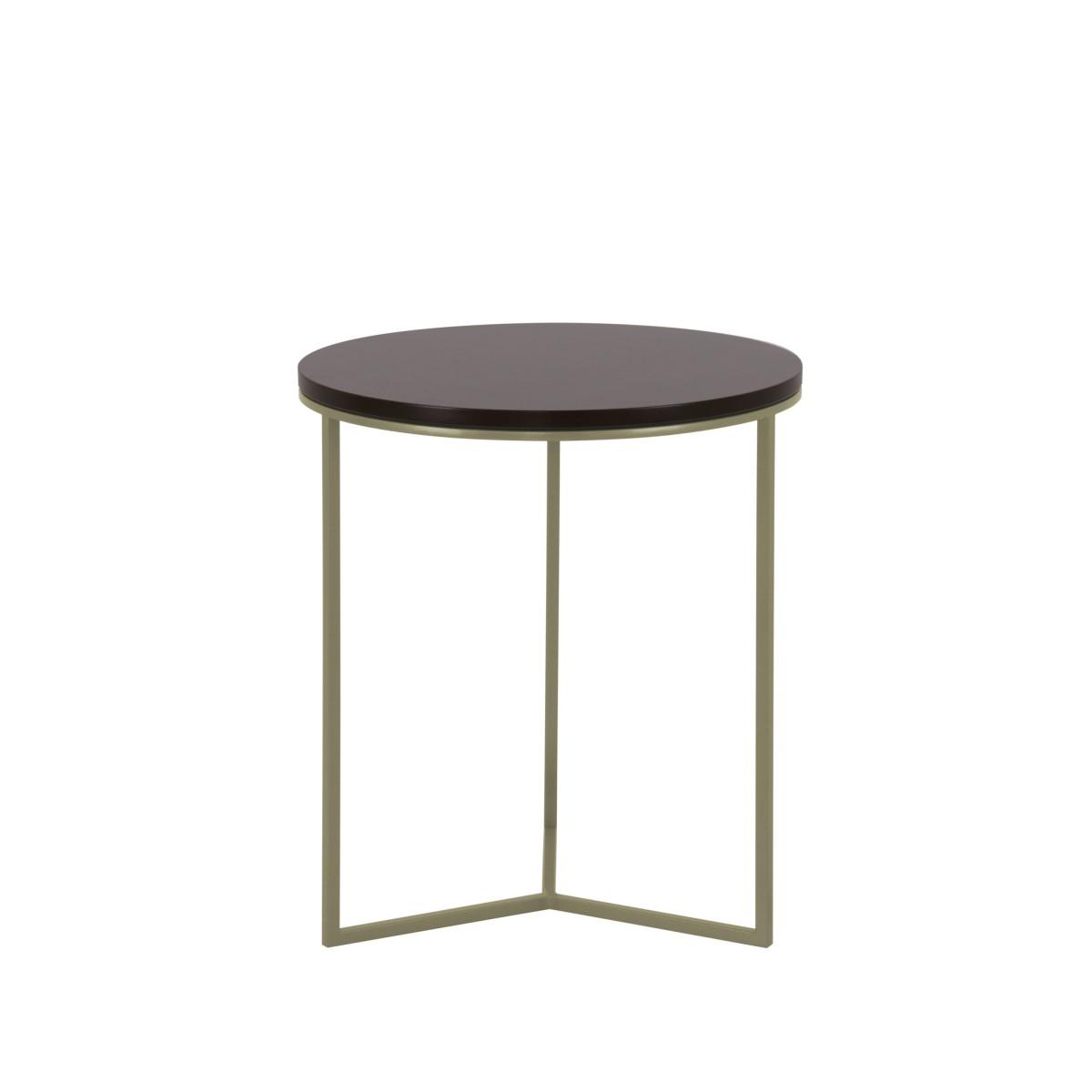 5467 modern metal table trio1
