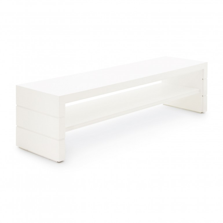 548 modern style wood coffee table artema5