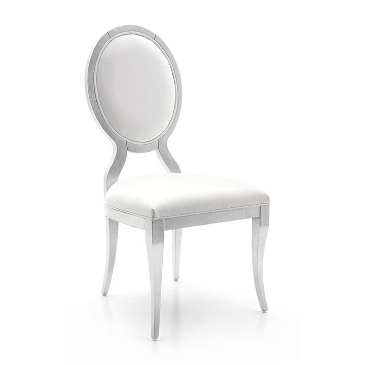 55 modern style wood chair gaston3