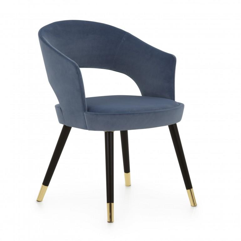 5502 modern style wood armchair lucrezia10