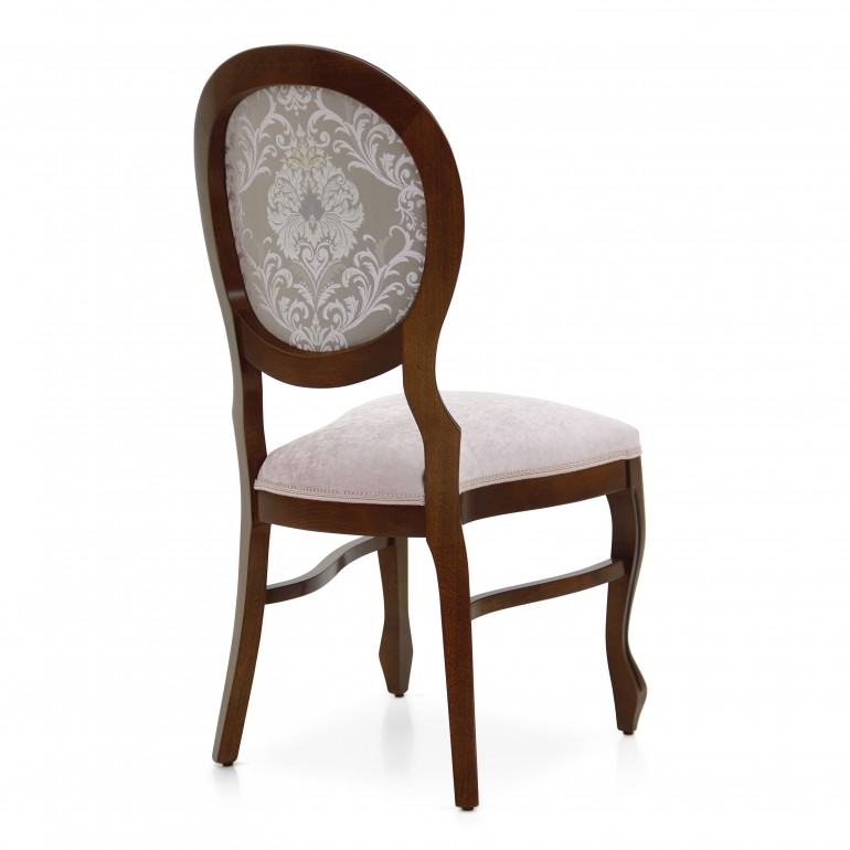 5530 classic style wood chair liberty3