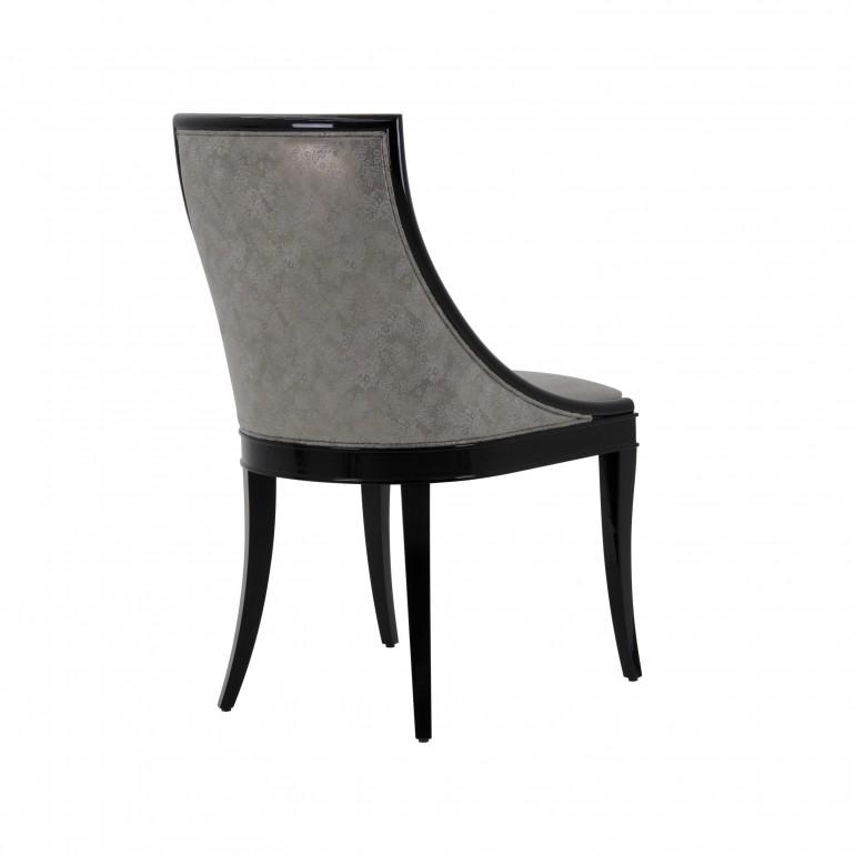 5613 modern style wood chair amina7