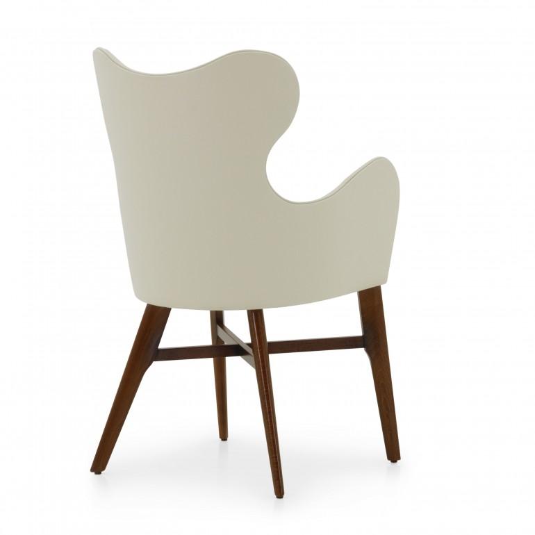 5627 modern style wood armchair auribus3