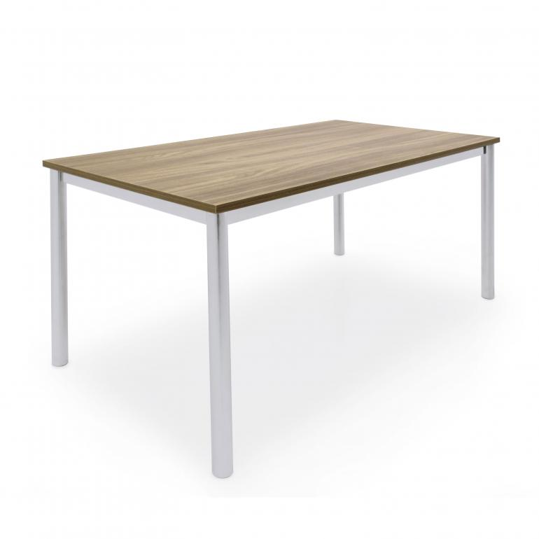 Table Custom021 - Sevensedie