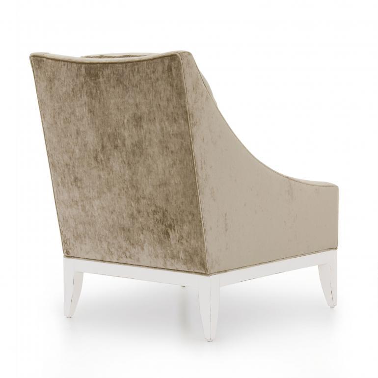 57 modern style wood armchair dorotea5