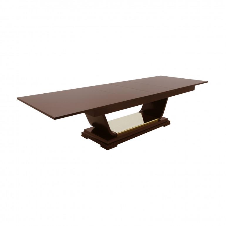 Table Custom060 - Sevensedie