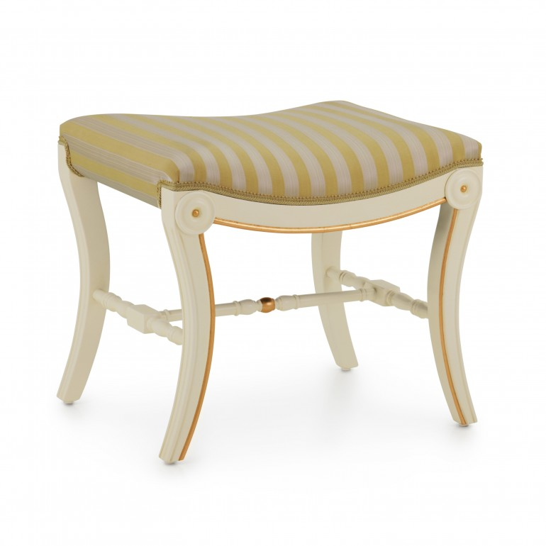 5798 classic style wood bench salacia4