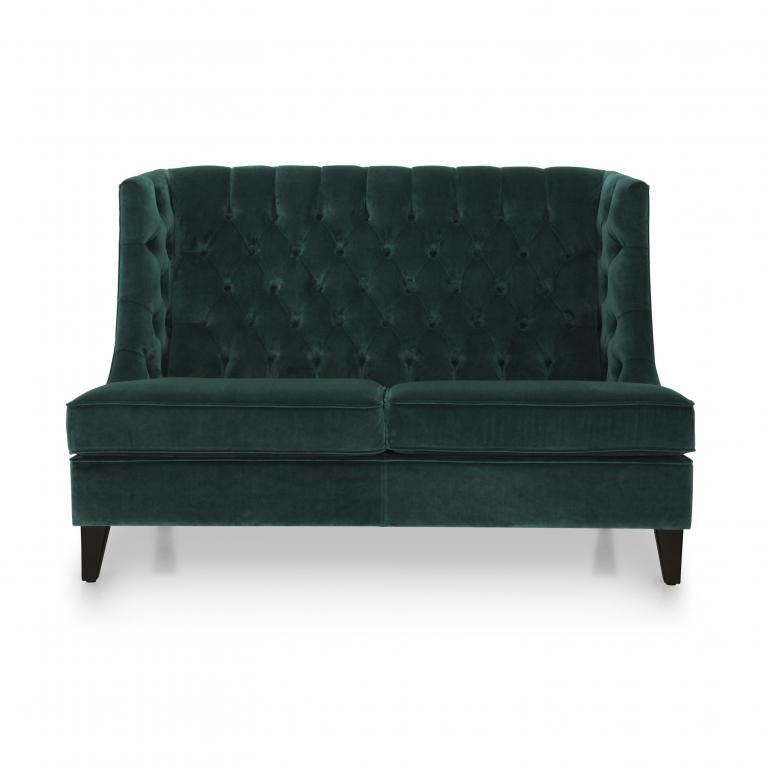 58 modern style wood sofa fortuna b3