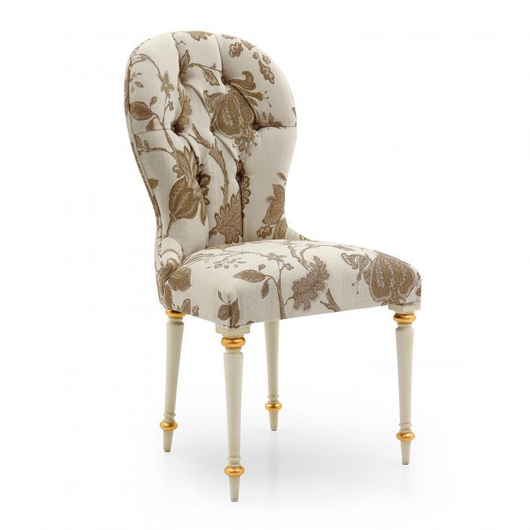5825 modern style wood chair aida2