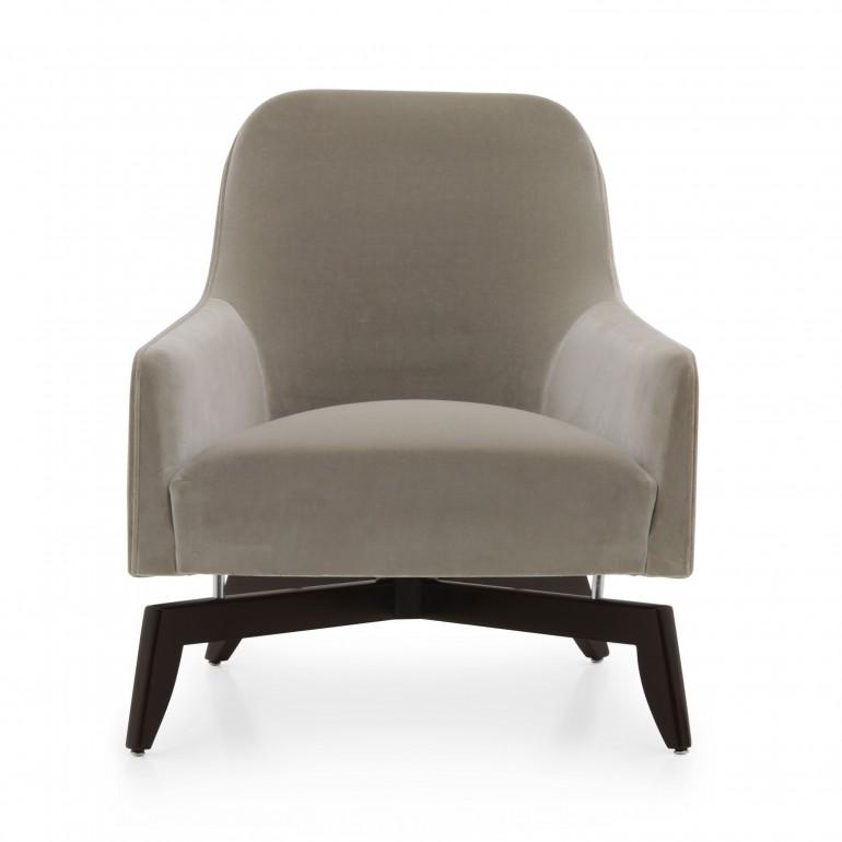 Armchair Custom025 - Sevensedie