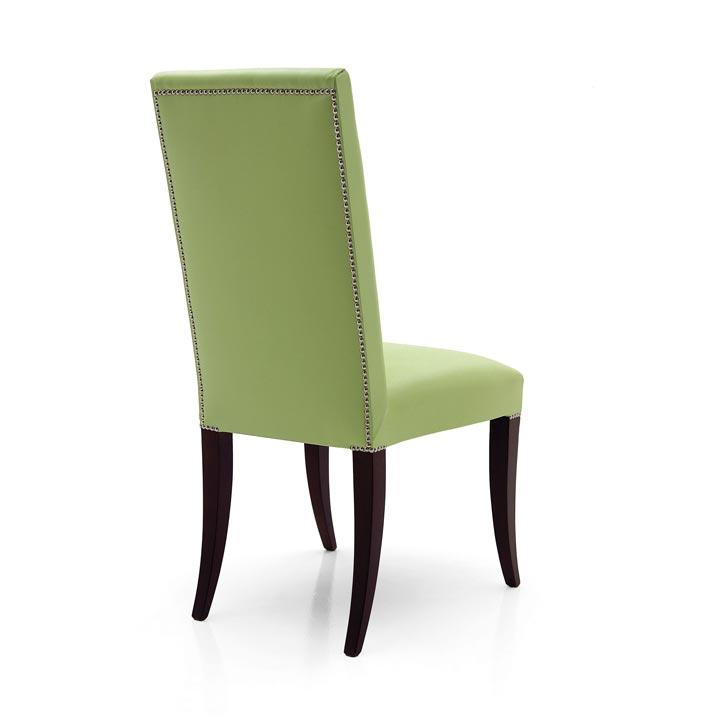 587 modern style wood chair luna3