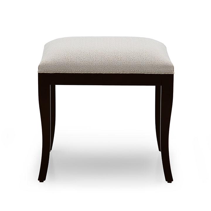591 modern style wood ottoman radica2
