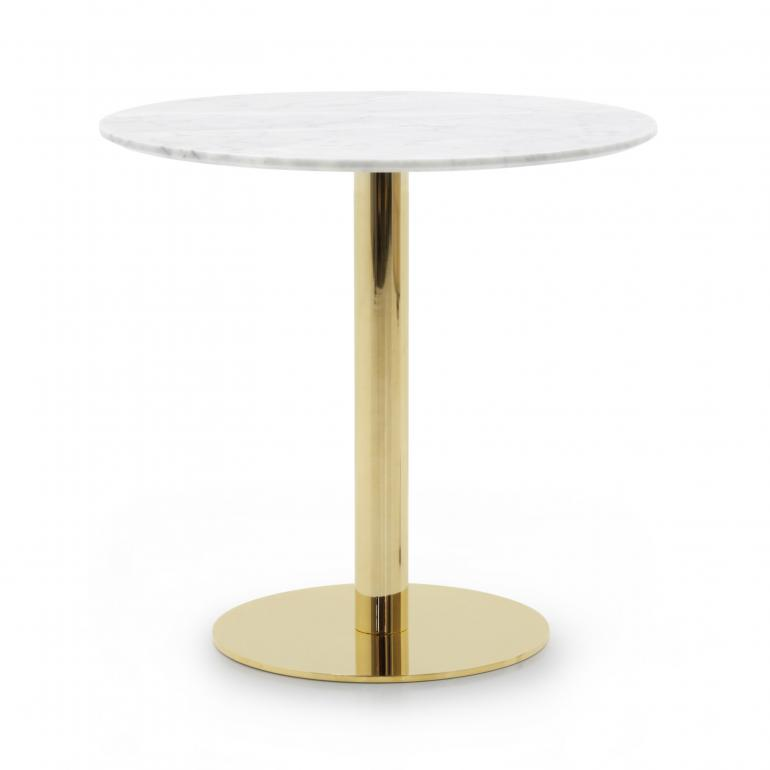 5930 modern style metal table precious1