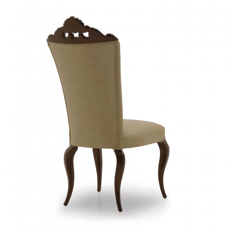 60 baroque style wood chair antesia3