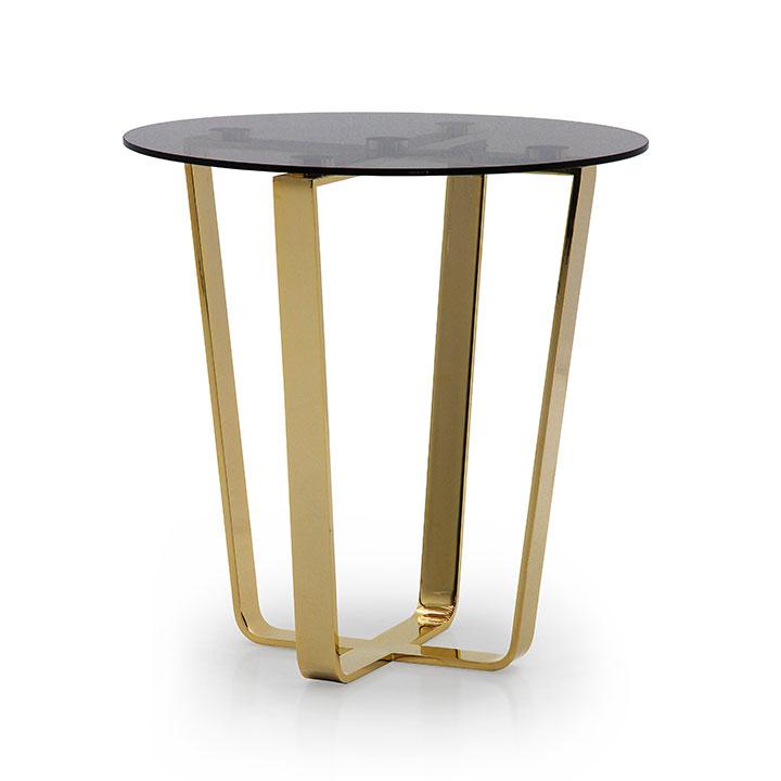 Small table Nove - Sevensedie
