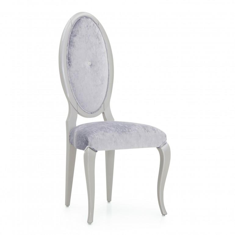 6033 modern style wood chair capriccio2