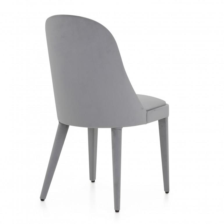 Chair Custom053 - Sevensedie