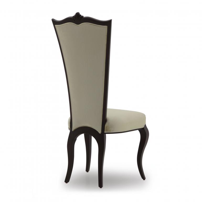 61 modern style wood chair amanda 3