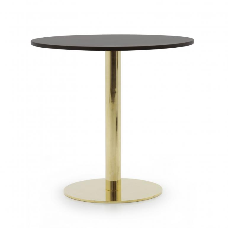 610 modern style metal table precious
