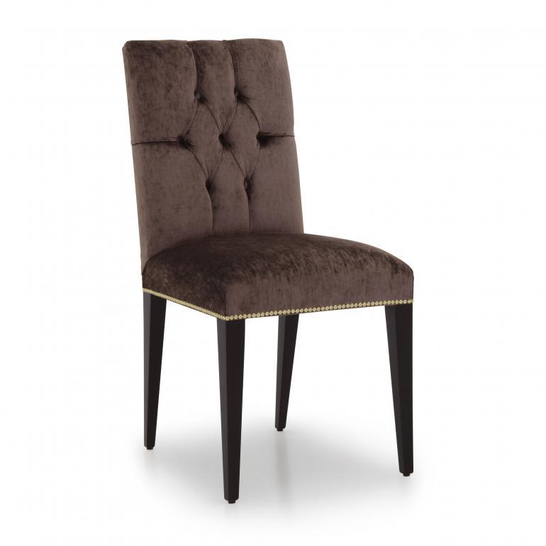 62 modern style wood chair arianna4