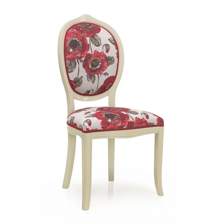 6231 modern style wood chair debora7