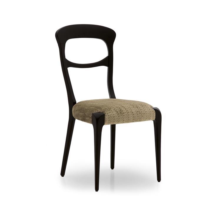 625 modern style wood chair ladyli3