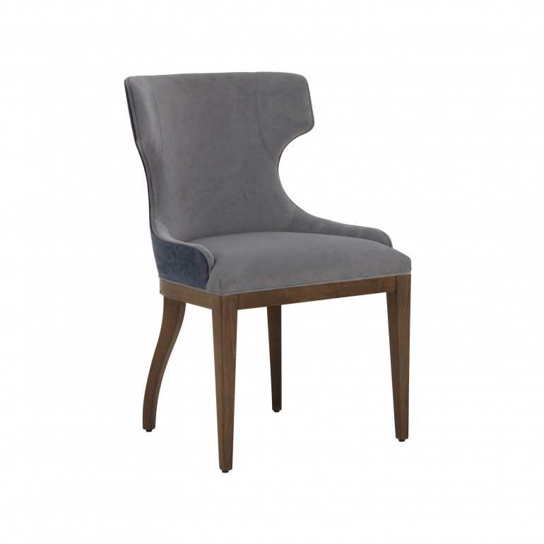 6277 modern style wood chair rachele2