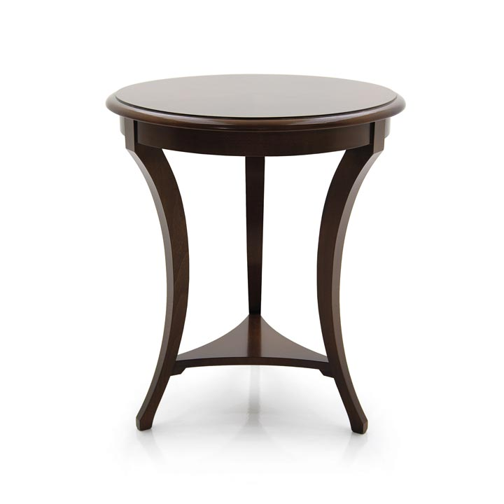 628 simple elegant wood table tieste