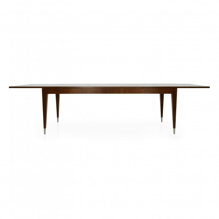 6295 modern style wood table look6