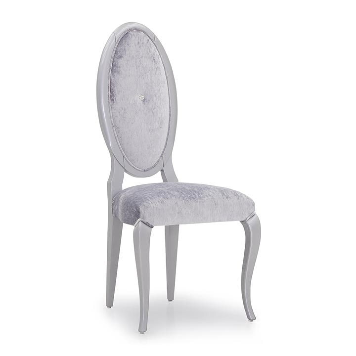 632 modern style wood chair capriccio2